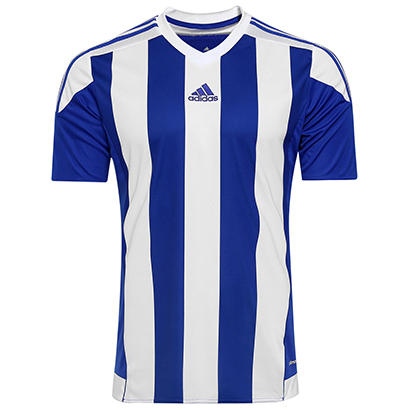0379f7eeba64c TRIAL SPORT - Camisas Personalizadas