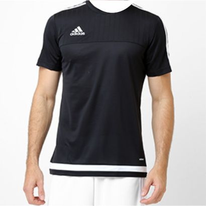 TRIAL SPORT - Camisas Personalizadas f06bda3557172